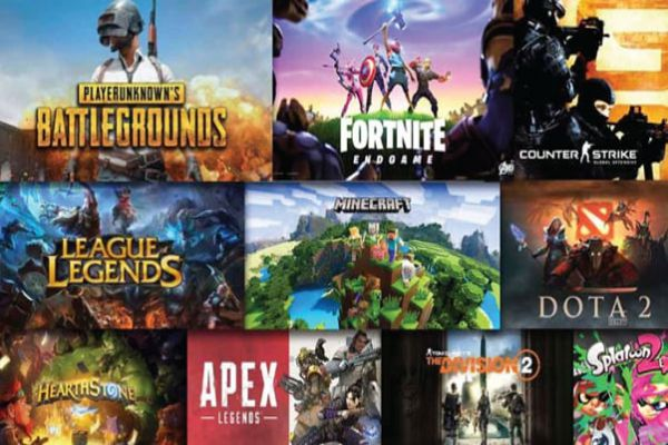 top-game-online